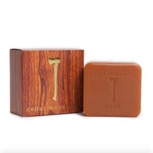 Wood Aromatics Collection